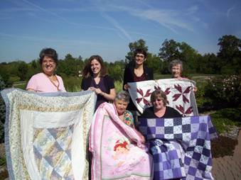 quilts016.jpg