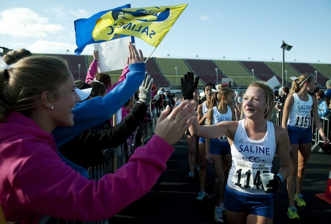 saline-cross-country-state.jpg