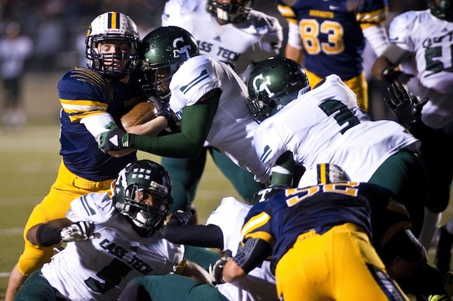 saline-football-cass-tech.JPG