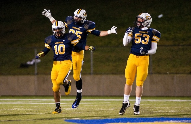 saline-football-pioneer-football.JPG