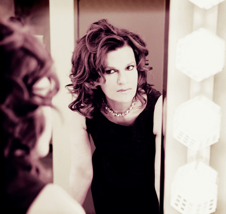 sandra-bernhard.jpg