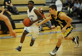 skyline-boys-basketball-travonn-banks.JPG