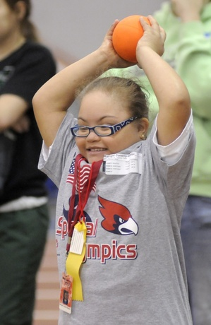 special-olympics-file.jpg
