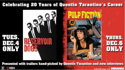 tarantino.jpg