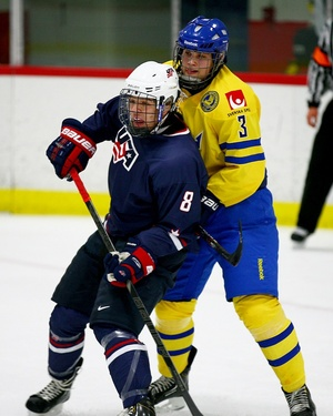 team-usa-hockey4-nations.jpg