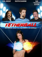 tetherball.jpg