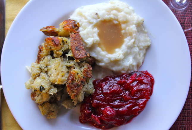 thanksgiving_sides1.jpg