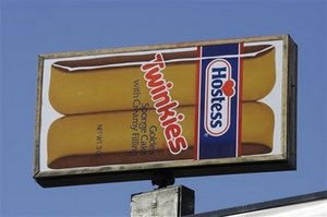 twinkie-sign.jpg