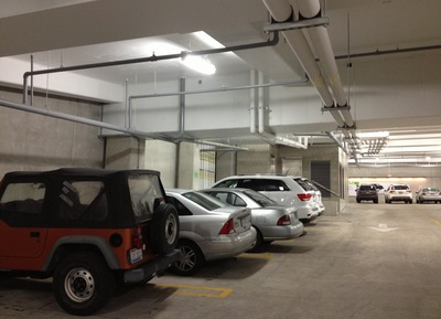 underground_parking_112912_RJS_001.jpg