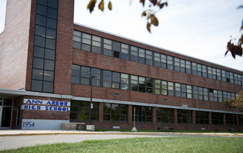08262012_Pioneer_High_School.JPG