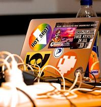 1205 laptop with stickers.jpg