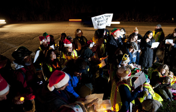 12102012_NEWS_WeAreMichigan_ProtestCaroling_DJB_0311.jpg
