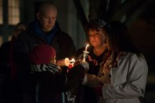 121412_Julia_Niswender_EMU_Candle_light_Vigil_CS-5_fullsize.jpg