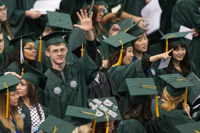 121612_EMU_winter_commencement_CS-4_fullsize.jpg