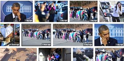 1217 Sandy Hook school shootings.jpg