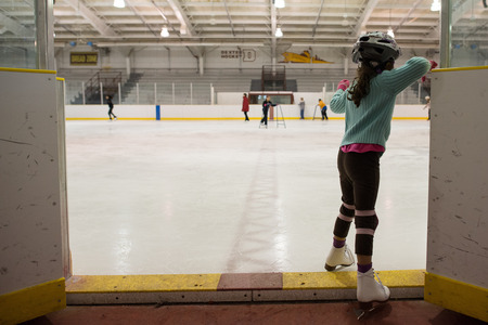 122212_Ice_Skating_CS-5.JPG