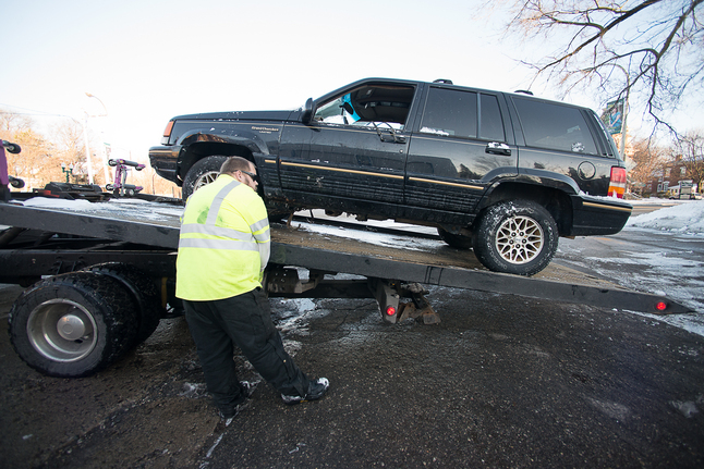 12271_Budget_Towing_CS_-4.JPG