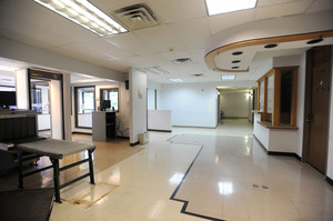 123112_JUVENILE-CENTER2.JPG