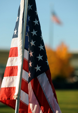 Thumbnail image for american flag.jpg