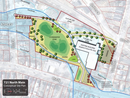 721_N_Main_site_plan_updated_121812.jpg
