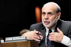 BenBernanke.jpg