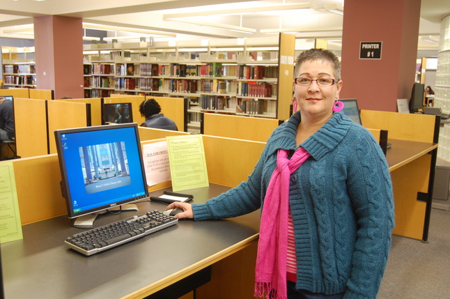 student finds her old term paper Student finds her old term paper online starting98 per page.