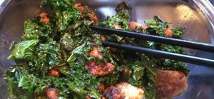 SzechuanChicken with Kale.jpg