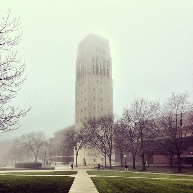 UMCampus_Belltower_Fog_Photo_RaymondCavalcante.jpg