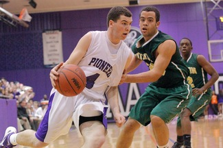 aedan-york-pioneer-basketball.JPG