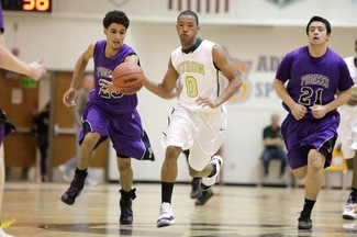 antonio-henry-huron-basketball-2.JPG