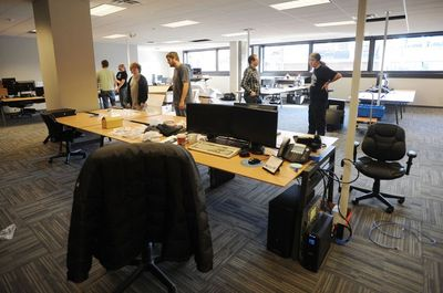 barracuda_networks_inside_office.jpg