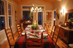 christmas table sxc.jpg