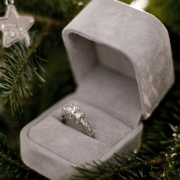 christmastree_engagementring.jpg