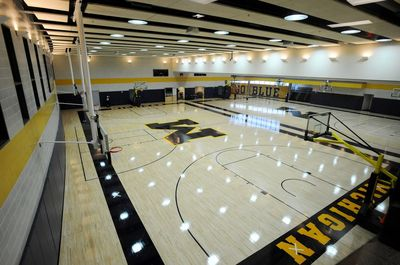 crisler-practice-courts.jpg