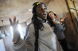 denard-where-you-at.JPG