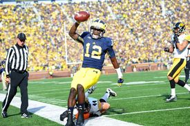 devin-gardner-td-iowa.JPG