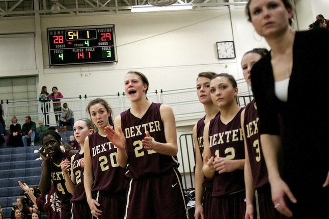 dexter-girls-basketball-2011.JPG