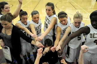 dexter-girls-basketball-jan-2012.JPG
