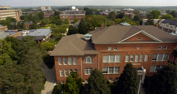 emu_campus_file-thumb-646x344-83454.jpg