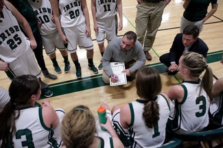 father-gabriel-richrad-girls-basketball-matt-carroll.JPG