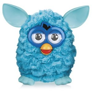 furby.jpg