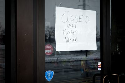hibachi_grill_closed_sign.jpg