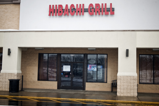 hibachi_grill_supreme_buffet_glencoe_crossing.jpg