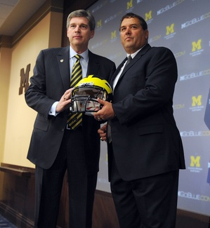 hoke-brandon-michigan.jpg