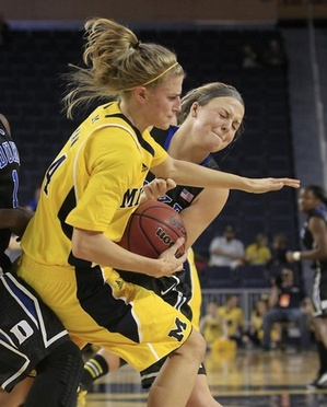 Thumbnail image for jenny-ryan-duke-hoops.jpg