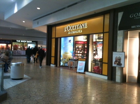 loccitane.JPG