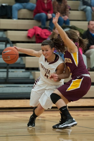 makenzie-sviha-dexter-girls-basketball.JPG