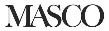 masco-logo.jpeg