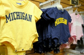 michiga_baby_clothes.jpg