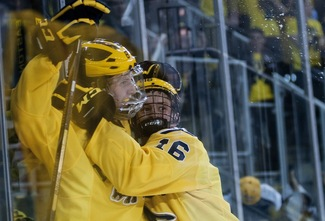 michigan-hockey-celebration-notre-dame.JPG
